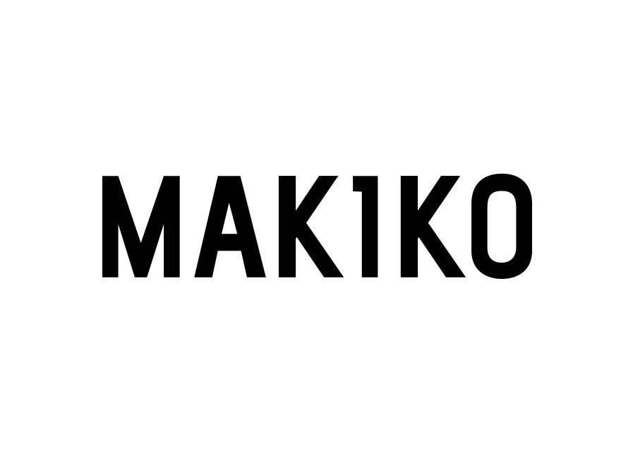 Warum gibt es Makiko*?