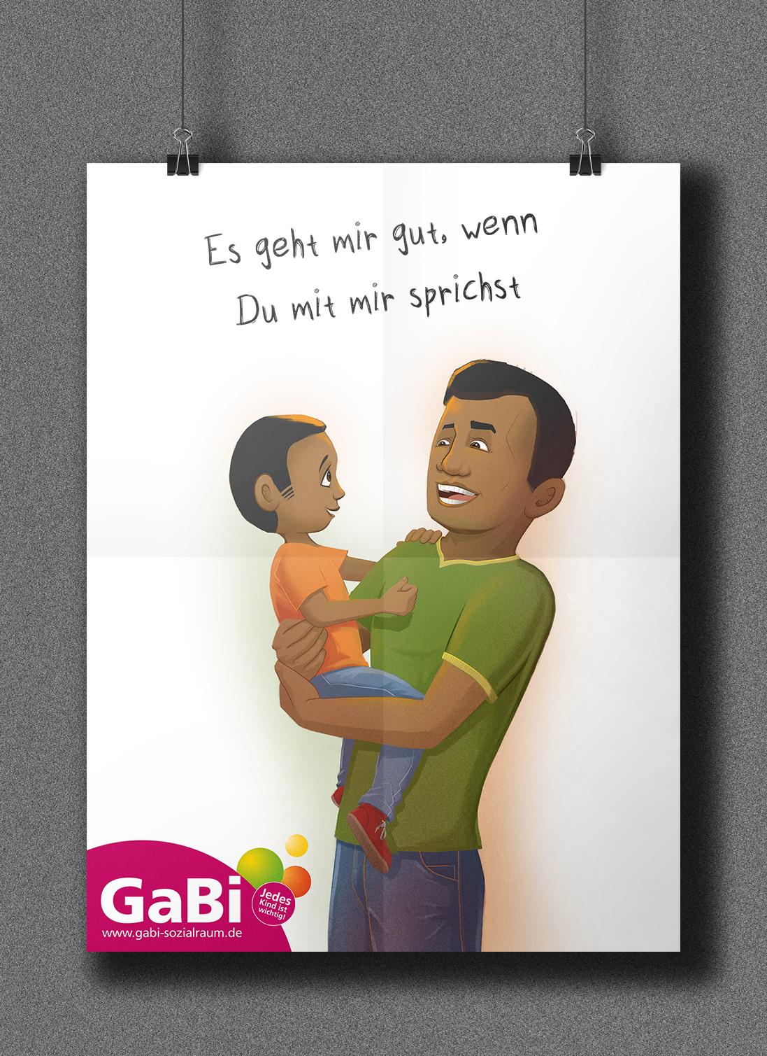 felsenweg-poster-a
