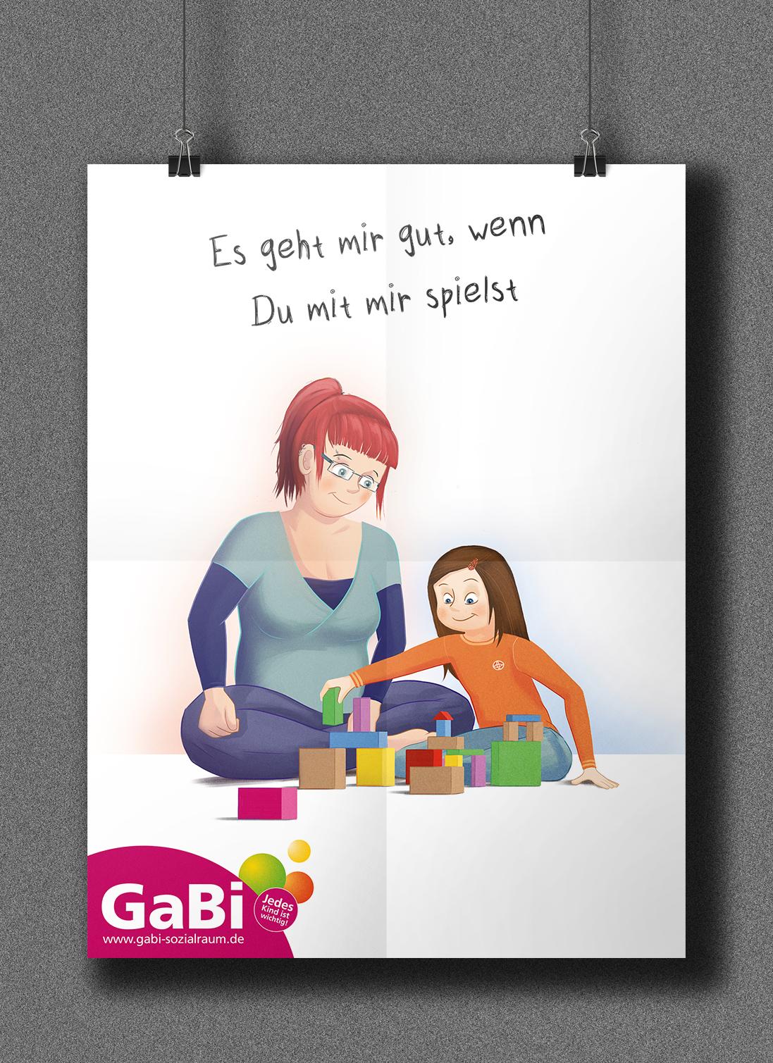 felsenweg-poster-d