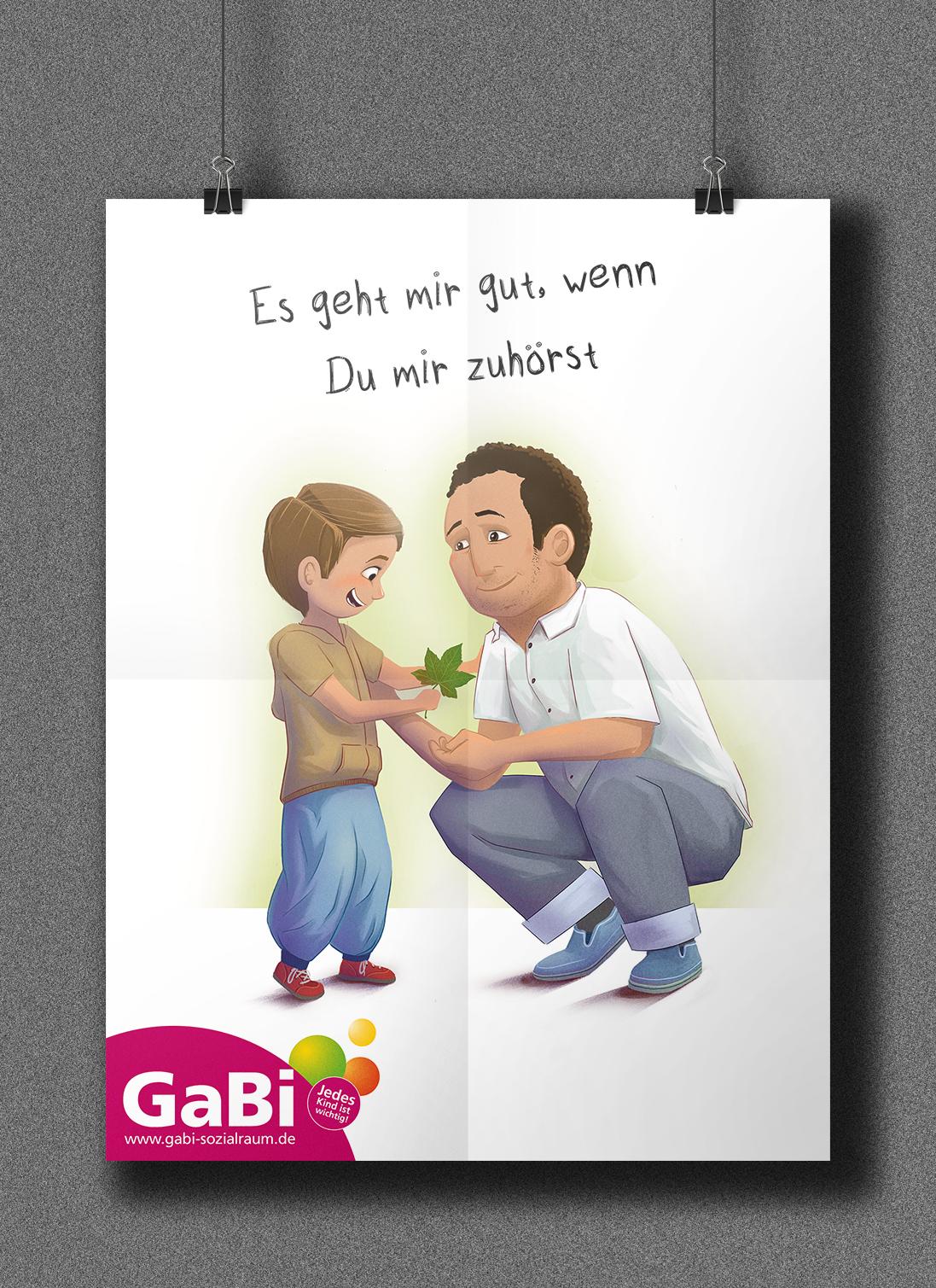 felsenweg-poster-e