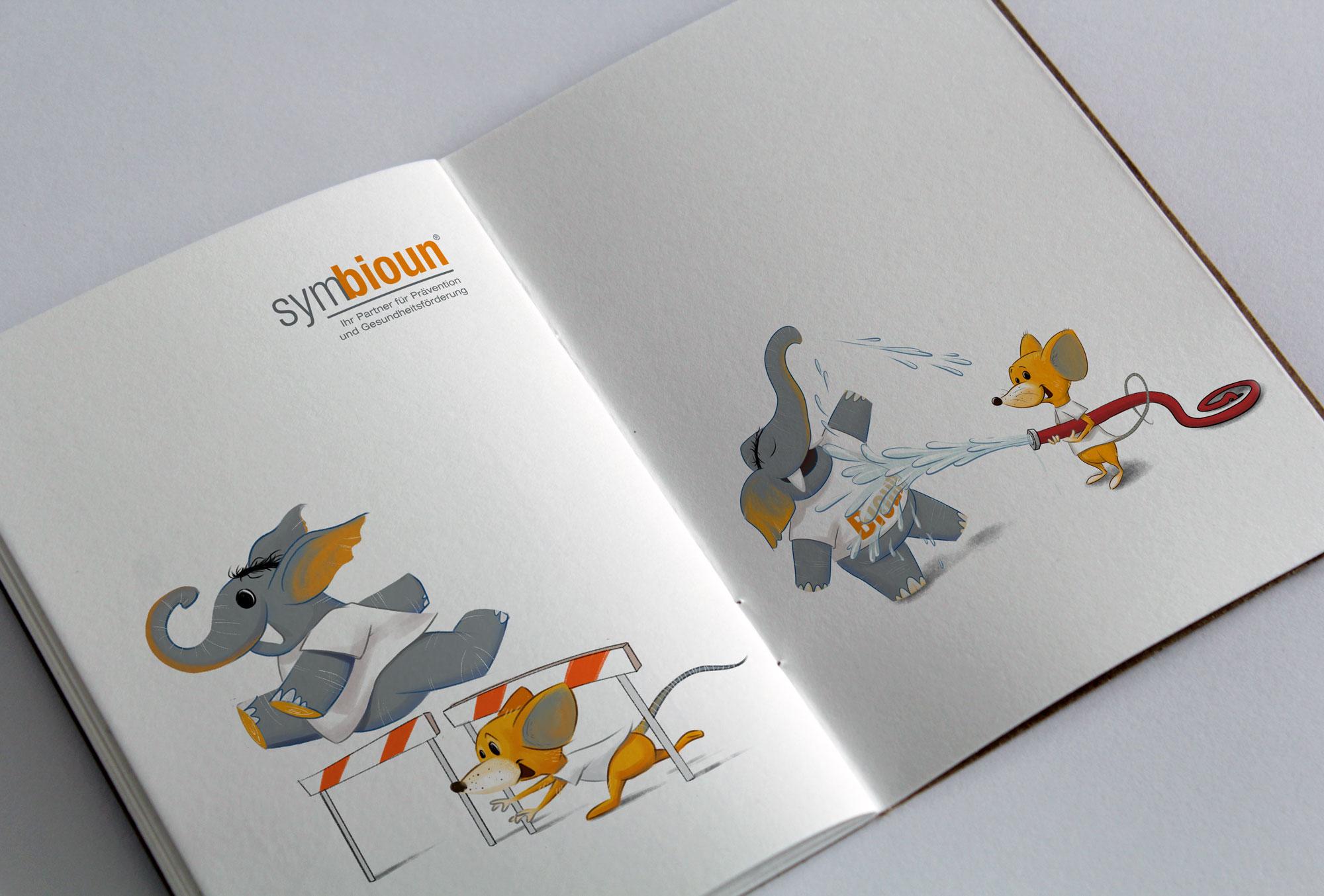 symbioun-mockup-2